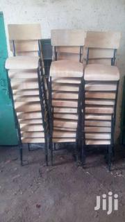 High, Primary School Lockers/Desk And Chairs | Furniture for sale in Nairobi, Kariobangi North