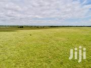 5 Acres Nyeri (Kiawara) | Land & Plots For Sale for sale in Nyeri, Mweiga