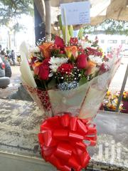 Gift Flowers | Home Accessories for sale in Nairobi, Westlands