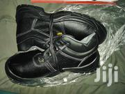 Safety Shoes / Boots | Shoes for sale in Nairobi, Nairobi Central