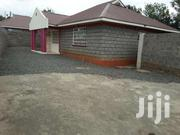 3 BR House In Ngong | Houses & Apartments For Sale for sale in Kajiado, Ngong