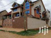 Royal Park Town House Langata | Houses & Apartments For Sale for sale in Nairobi, Nairobi Central
