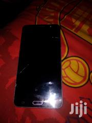 Samsung Galaxy J7 16 GB Gold | Mobile Phones for sale in Nairobi, Mathare North