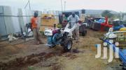 Walking Tra Zeector With All Accessories Available   Farm Machinery & Equipment for sale in Machakos, Athi River