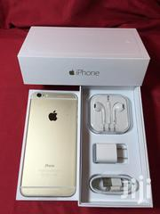 New Apple iPhone 6 Plus 64 GB | Mobile Phones for sale in Nairobi, Nairobi Central