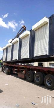Containers For Sale Kitengela | Manufacturing Equipment for sale in Kajiado, Kitengela