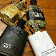 Unisex Spray 100 ml | Fragrance for sale in Nairobi, Nairobi Central