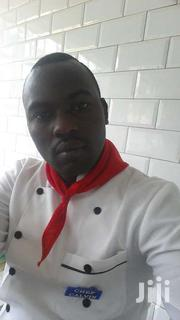 I'm A Qualified Cook With 4 Years Experience In Hot Kitchen.   Meals & Drinks for sale in Kajiado, Ongata Rongai