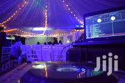 Dj Services By Dj Olemacho | Party, Catering & Event Services for sale in Nairobi, Nairobi Central