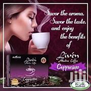 LIVEN ALKALINE COFFEE | Feeds, Supplements & Seeds for sale in Nairobi, Nairobi Central