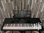 Casio CT-X700 Electronic Keyboard | Musical Instruments for sale in Nairobi, Nairobi Central
