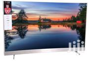 New 55 Inch Tcl Smart 4k Uhd Curved Tv Cbd Shop Call Now | TV & DVD Equipment for sale in Nairobi, Nairobi Central