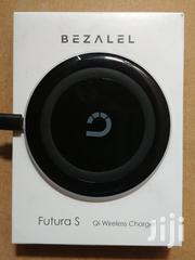 New Futura S Qi Wireless Charger | Accessories for Mobile Phones & Tablets for sale in Nakuru, Nakuru East