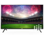 New Tcl Smart Android Tv With Bluetooth 43 Inch | TV & DVD Equipment for sale in Nairobi, Nairobi Central