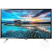 New 22 Inches Tcl Digital Tv Cbd Shop Call Now | TV & DVD Equipment for sale in Nairobi, Nairobi Central