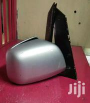 Toyota Voxy /Noah 2003 Side Mirrors | Vehicle Parts & Accessories for sale in Nairobi, Nairobi Central