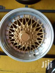 Toyota Alloy Wheels In Size 15 Inch Ksh 28k | Vehicle Parts & Accessories for sale in Nairobi, Nairobi Central