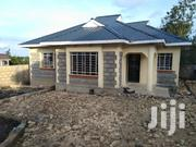 3 Bedroom Two Ensuite Bungalow In A Gated Community | Houses & Apartments For Sale for sale in Nairobi, Karen