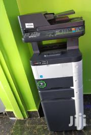 Photocopiers | Printers & Scanners for sale in Nairobi, Nairobi Central
