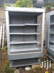 Display Chillers   Store Equipment for sale in Nairobi, Nairobi Central