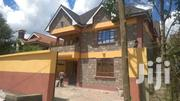 Mansion | Houses & Apartments For Sale for sale in Nairobi, Kahawa West