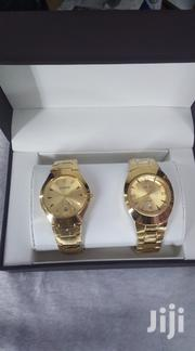 Rado Watches For Couples   Watches for sale in Nairobi, Nairobi Central