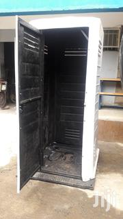 Portable Pit Toilets | Building Materials for sale in Nairobi, Nairobi Central