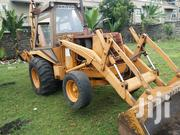 American Case Backhoe | Heavy Equipment for sale in Nakuru, Naivasha East