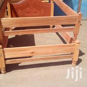 Cheap Beds   Furniture for sale in Nairobi, Zimmerman