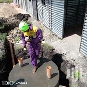 House Hold And Commercial Bioseptic Installation   Building & Trades Services for sale in Nairobi, Nairobi Central