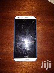 HTC Desire.  Dead | Mobile Phones for sale in Nairobi, Woodley/Kenyatta Golf Course