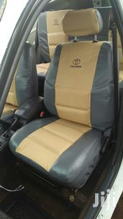 Fsr Car Seat Covers | Vehicle Parts & Accessories for sale in Machakos, Tala