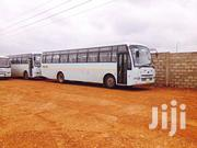 Staff Bus For Sale KCF Eicher Model,41 Seater, Nairobi | Buses & Microbuses for sale in Nairobi, Nairobi Central