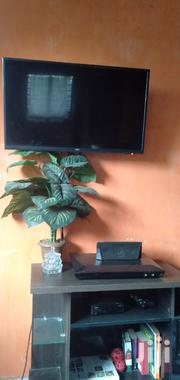 32 Inch TV For Quick Sale | TV & DVD Equipment for sale in Mombasa, Bamburi