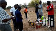 Borehole Hydro-geological Survey | Building & Trades Services for sale in Nairobi, Kilimani