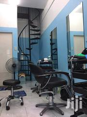 Shop / Space For Barber And Salon To Let Standard Street Nairobi CBD | Commercial Property For Rent for sale in Nairobi, Nairobi Central