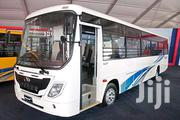 Bus For Sale KCF Eicher Model Staff Bus In Nairobi. | Buses & Microbuses for sale in Nairobi, Nairobi Central