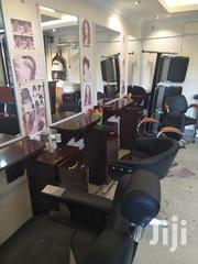 Barber Shop And Salon For Sale, Tom Mboya Street Nairobi CBD | Commercial Property For Rent for sale in Nairobi, Nairobi Central