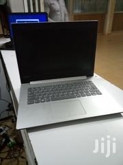 Laptop Lenovo 4GB Intel Core i5 HDD 500GB | Laptops & Computers for sale in Nakuru, Mosop
