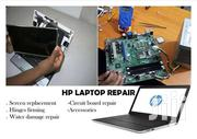 Dangote Computers 100% Control On Laptop Repair. Talk To Us. | Repair Services for sale in Nairobi, Nairobi Central
