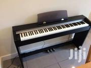 Privia Digital Piano Casio Px 760 | Musical Instruments for sale in Nairobi, Nairobi Central