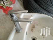 Sink And Faucet For Sale | Plumbing & Water Supply for sale in Nairobi, Kawangware
