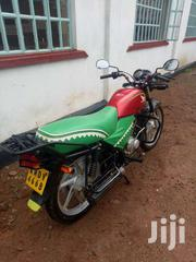 In Goo Condition | Motorcycles & Scooters for sale in Siaya, North Sakwa (Bondo)