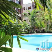 Ultra-modern Furnished Suites Nyali | Short Let for sale in Mombasa, Mkomani