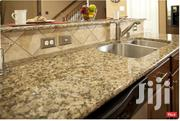 Granite And Marble   Building Materials for sale in Nairobi, Nairobi West