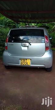 Toyota Passo On Sale | Cars for sale in Kirinyaga, Kariti