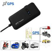 GPS Vehicle Tracker Installation User App & Online Tracking Warranty | Vehicle Parts & Accessories for sale in Nairobi, Nairobi Central