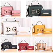 Dolce & Gabbana Fashion Handbags | Bags for sale in Kisumu, Market Milimani