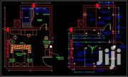 Autodesk Autocad & Inventor Training | Computer & IT Services for sale in Nairobi, Embakasi