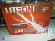 Lection Brand New DVD Writer | Computer Hardware for sale in Nairobi, Nairobi Central
